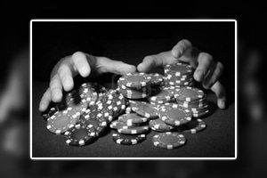 casinos en ligne gagner maitenant
